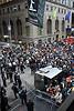 Wall Street Demo