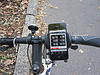 Cyclemeter is my riding buddy