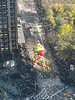 McDonald's balloon in Thanksgiving Parade