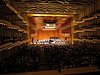 NY Philharmonic at Lincoln Center
