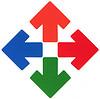 ThinkTank arrows