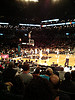Brooklyn Nets game